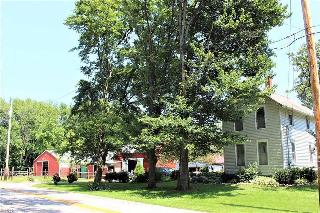 6985 S Dewey Road, Amherst, OH 44001 - #: 4301504