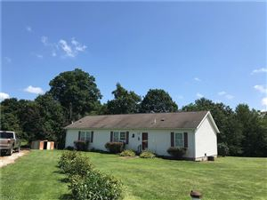 Photo of 1640 S Cove Lane, Norwich, OH 43767 (MLS # 4126506)
