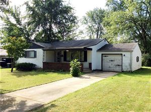 Photo of 3835 Cumberland Drive, Youngstown, OH 44515 (MLS # 4126508)