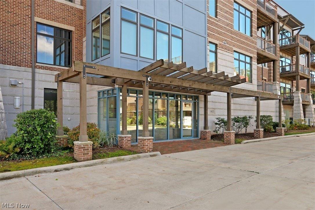 1403 Copper Trace #303, Cleveland Heights, OH 44118 - #: 4250508