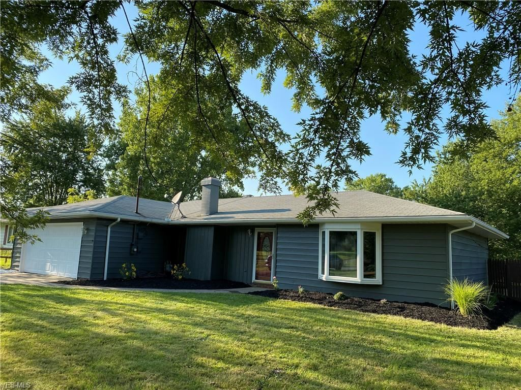 20466 Westwood Drive, Strongsville, OH 44149 - #: 4203509