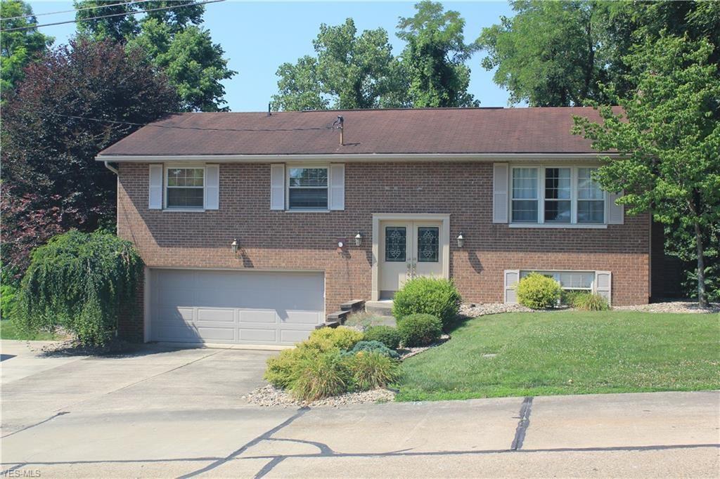 16 Oak Circle, Parkersburg, WV 26101 - #: 4204513