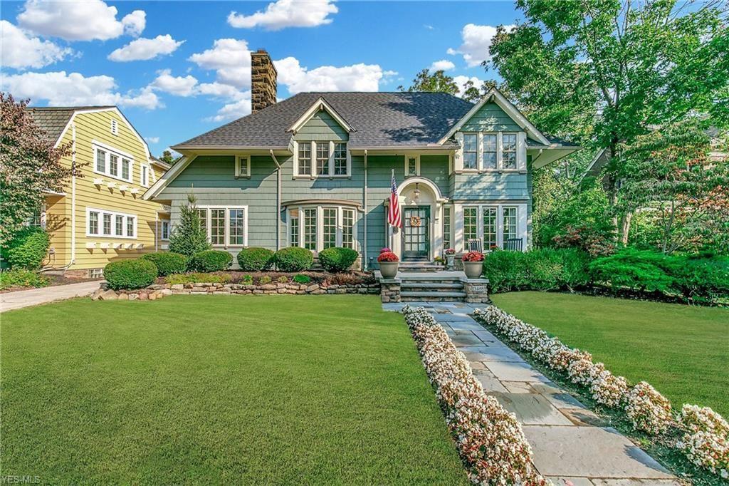 13488 Lake Avenue, Lakewood, OH 44107 - #: 4230514