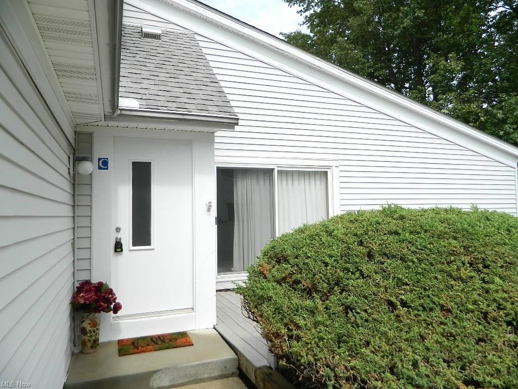 5436C Cascade Court, Willoughby, OH 44094 - MLS#: 4316514