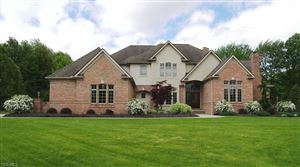 Photo of 38195 Flanders Dr, Solon, OH 44139 (MLS # 4087515)
