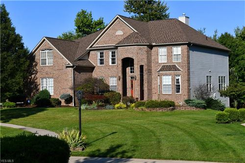Photo of 18006 Stony Point Drive, Strongsville, OH 44136 (MLS # 4226515)