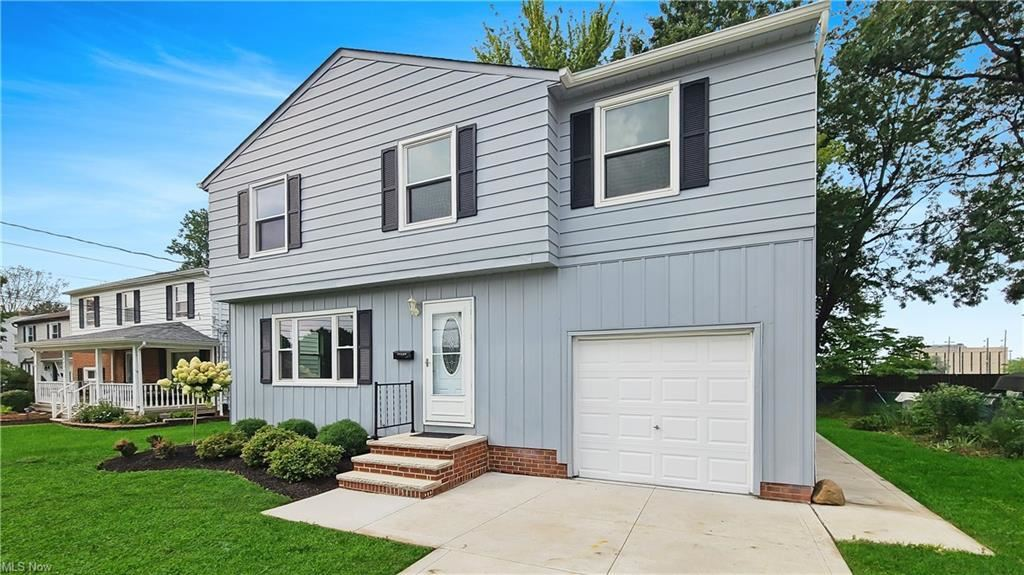 35923 Kilarney Road, Willoughby, OH 44094 - MLS#: 4307515