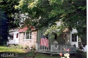 Photo of 6407 Wall Street, Ravenna, OH 44266 (MLS # 4144516)