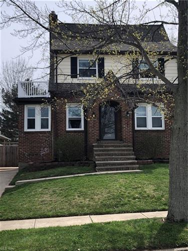 Photo of 4501 Lincoln Avenue, Parma, OH 44134 (MLS # 4269517)
