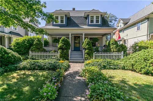 Photo of 1516 Clarence Avenue, Lakewood, OH 44107 (MLS # 4317517)