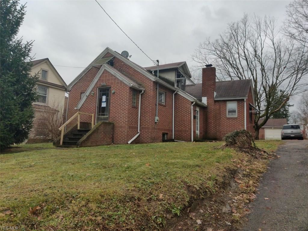 1306 Wooster Road W, Barberton, OH 44203 - #: 4246517