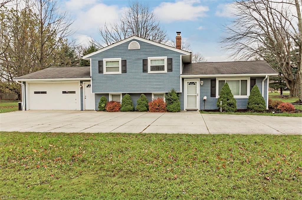 36919 Stevens Boulevard, Willoughby, OH 44094 - MLS#: 4170518