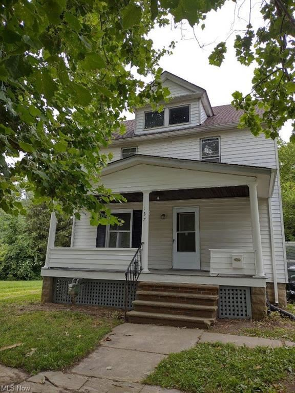 137 Lincoln Court, Elyria, OH 44035 - #: 4308518