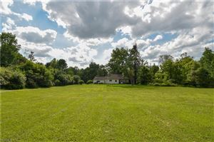 Photo of 490 N Broad Street, Canfield, OH 44406 (MLS # 4080519)