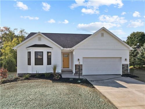 Photo of 10620 Carrousel Woods Drive, New Middletown, OH 44442 (MLS # 4201519)