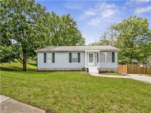 Photo of 1720 Olalla Ave, Akron, OH 44305 (MLS # 4106521)