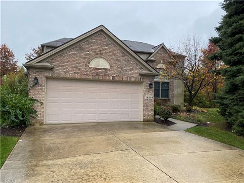 Photo of 19303 Charter Lane, Strongsville, OH 44149 (MLS # 4236522)