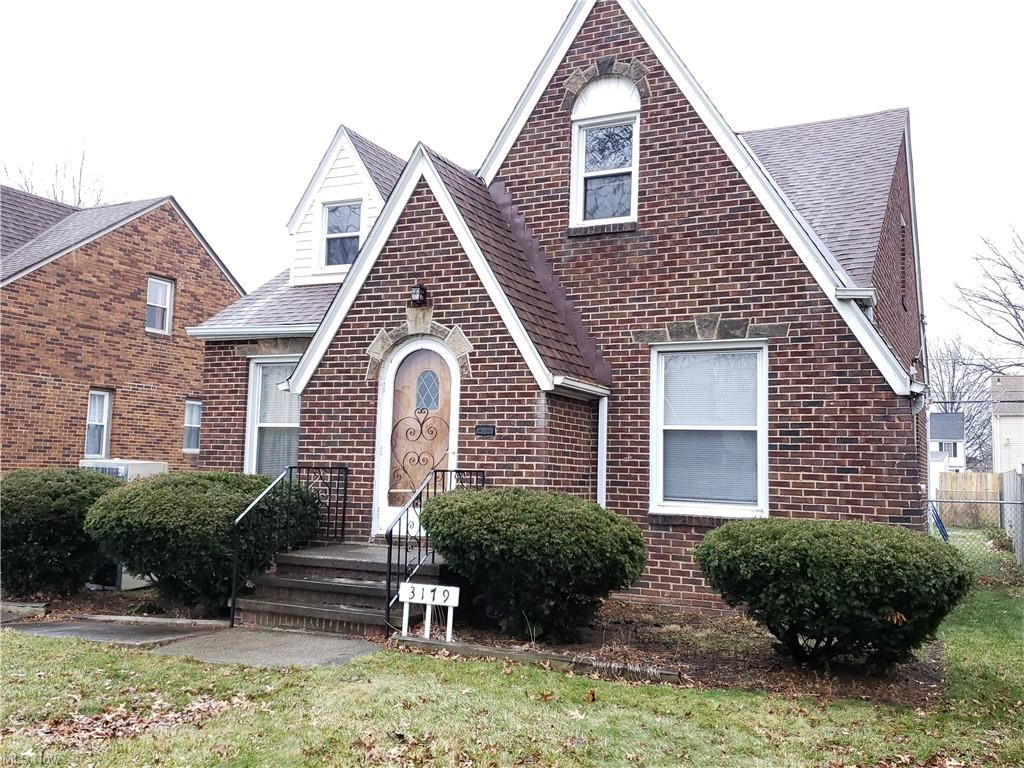 3179 W 140th Street, Cleveland, OH 44111 - #: 4252522