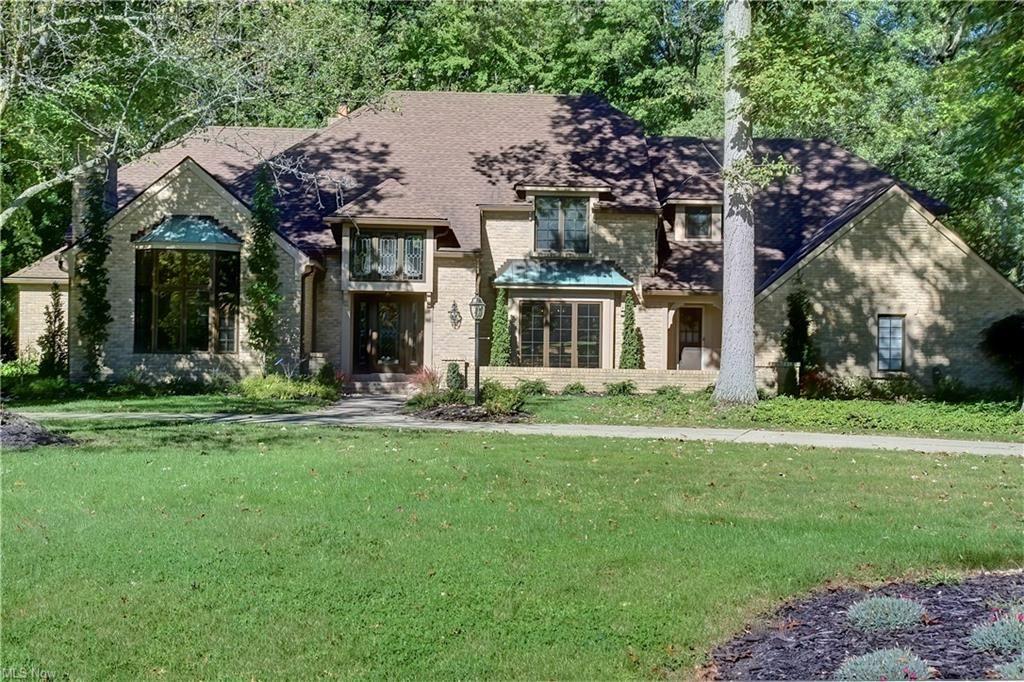32368 Regency Court, Avon Lake, OH 44012 - #: 4323522