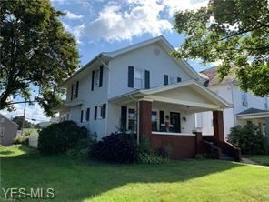 Photo of 805 Race Street, Dover, OH 44622 (MLS # 4154525)