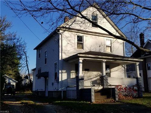 Photo of 435 Pratt Street, Ravenna, OH 44266 (MLS # 4240526)
