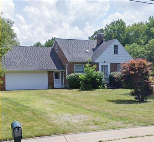 Photo of 7003 Som Center Road, Solon, OH 44139 (MLS # 4257526)