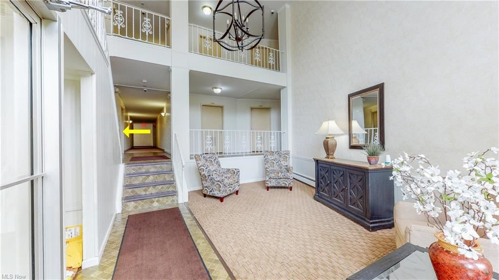 Photo of 315 Solon Road #103, Chagrin Falls, OH 44022 (MLS # 4303527)