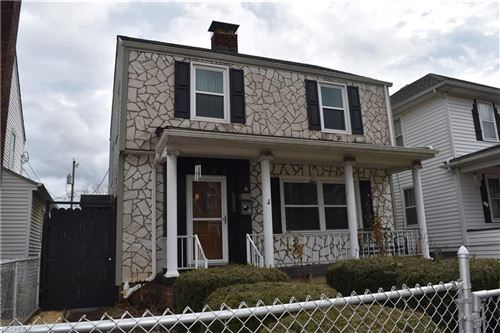 Photo of 1122 South Zane Hwy, Martins Ferry, OH 43935 (MLS # 3975528)