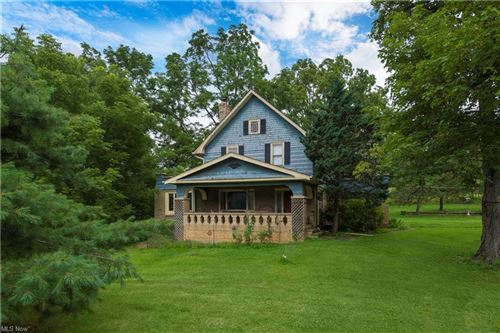 Photo of 14090 Royalton Road, Strongsville, OH 44136 (MLS # 4297528)