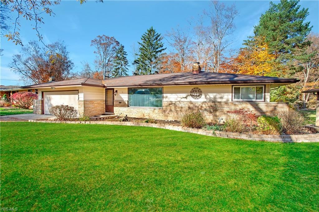 7717 Ragall Parkway, Middleburg Heights, OH 44130 - #: 4239530