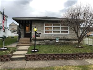 Photo of 448 Sinclair Ave, Yorkville, OH 43971 (MLS # 4070531)