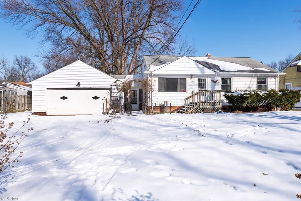 3933 Clague Road, North Olmsted, OH 44070 - #: 4256531