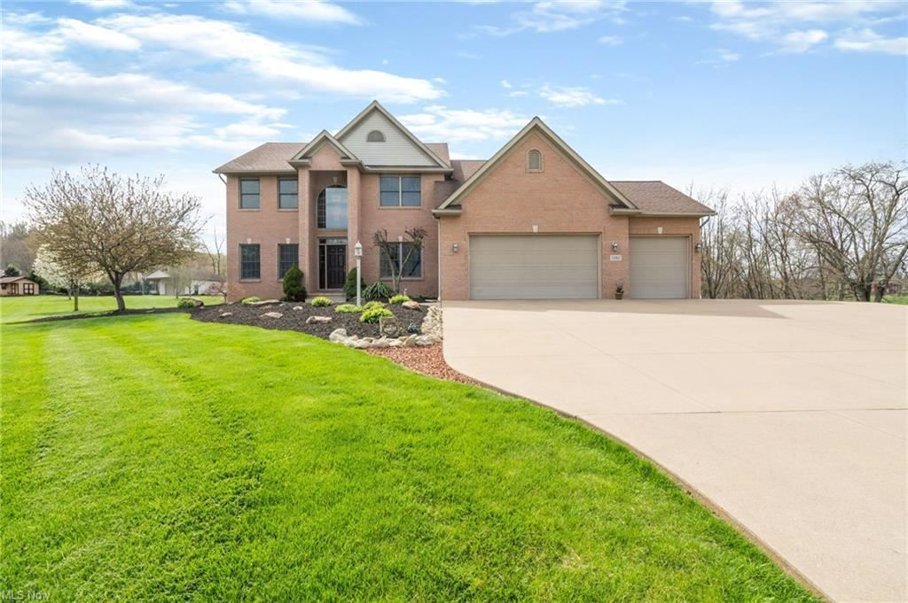 3262 St. Rt. 516 NW, Dover, OH 44622 - MLS#: 4269531