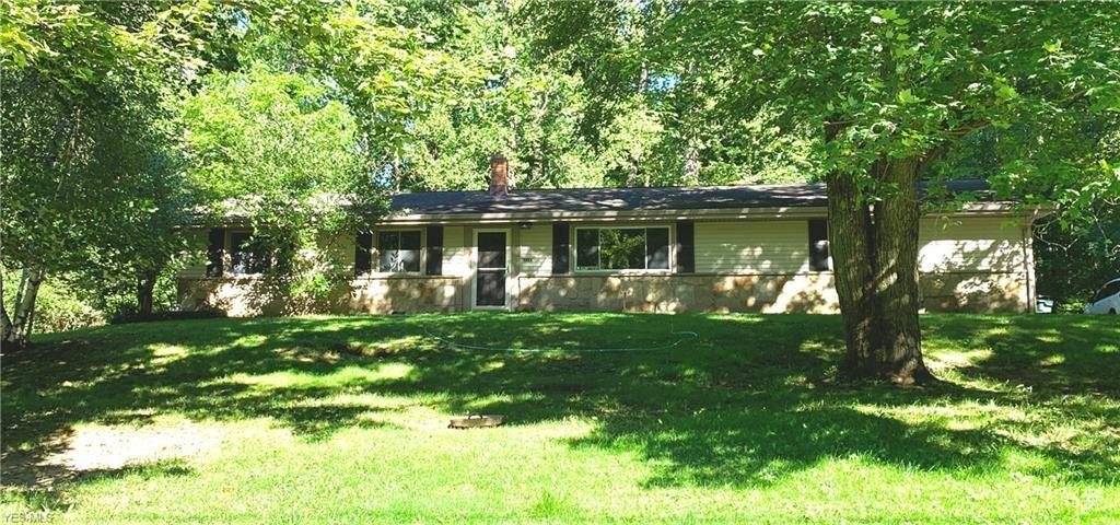 8343 Crystal Creek Road, Northfield, OH 44067 - #: 4219532