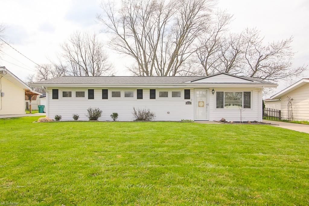 9112 Coventry Drive, Northfield, OH 44067 - MLS#: 4269533