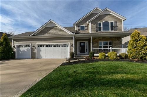 Photo of 34000 Willow Creek Place, Willoughby, OH 44094 (MLS # 4240538)