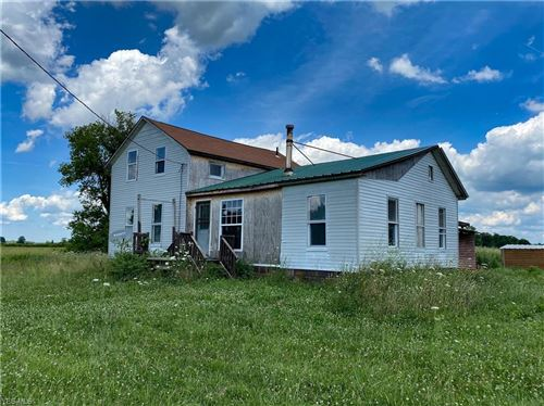 Photo of 4906 Day Road, Jefferson, OH 44047 (MLS # 4207539)