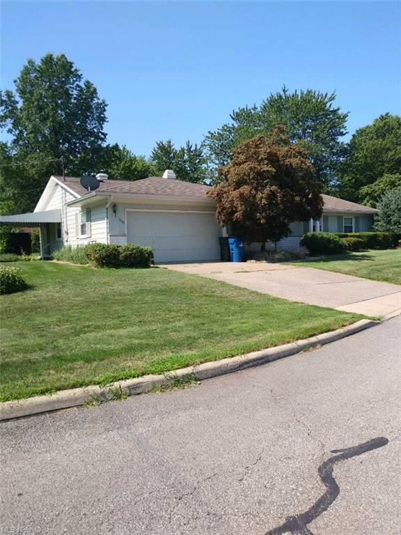 1258 Chapel Court, Amherst, OH 44001 - #: 4305539