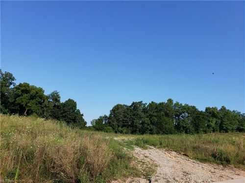 Photo of McConnelsville Road, Caldwell, OH 43724 (MLS # 4292541)