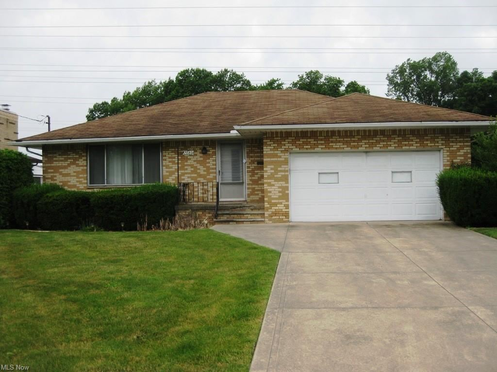 7080 Middlebrook Boulevard, Middleburg Heights, OH 44130 - #: 4290542