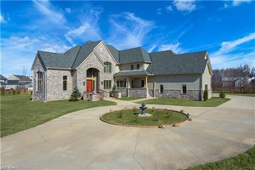 Photo of 38780 French Creek Road, Avon, OH 44011 (MLS # 4287543)