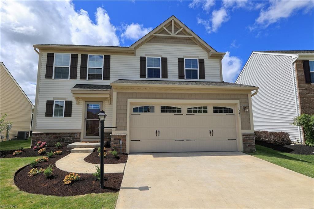 1588 Westover Drive, Willoughby, OH 44094 - MLS#: 4276543