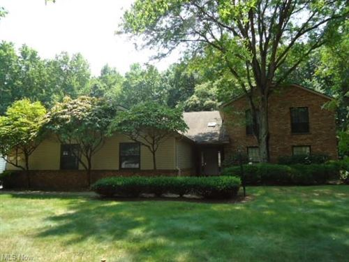 Photo of 1339 Fox Run Court, Youngstown, OH 44512 (MLS # 4303544)
