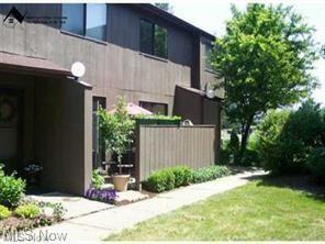 Photo of 1510 Cedarwood #B, Westlake, OH 44145 (MLS # 4315544)