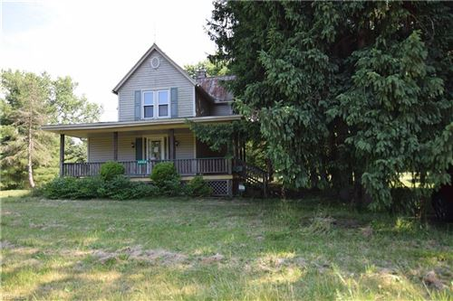 Photo of 21101 Boston Road, Strongsville, OH 44149 (MLS # 4201547)