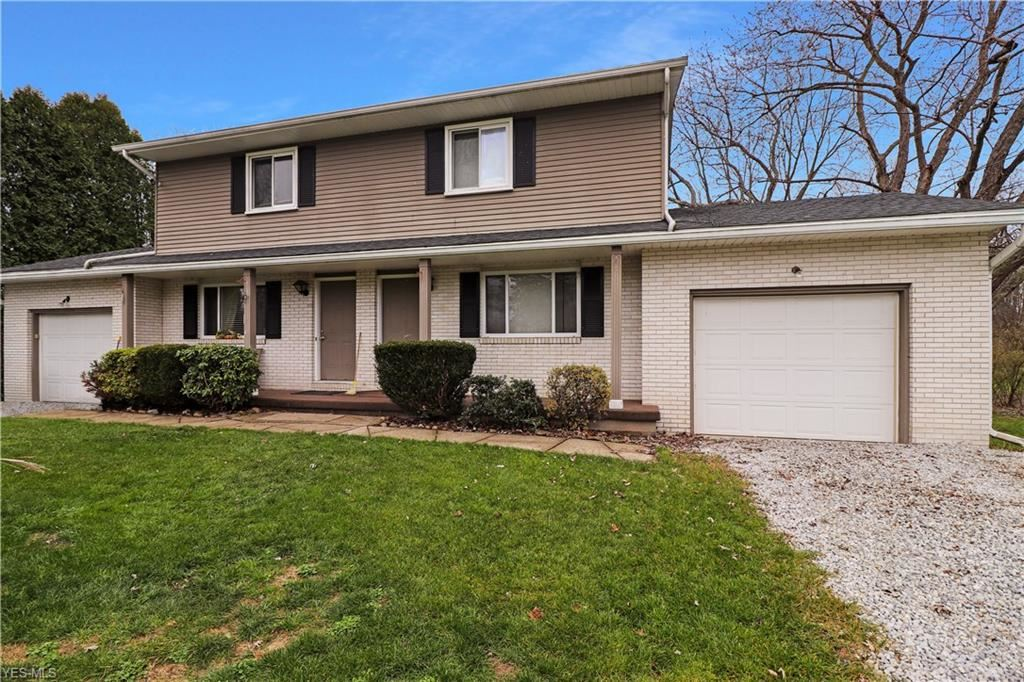 2486-2490 Twin Lakes Drive, Uniontown, OH 44685 - #: 4242547