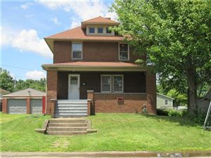 Photo of 347 27th Northwest St, Massillon, OH 44647 (MLS # 4105548)
