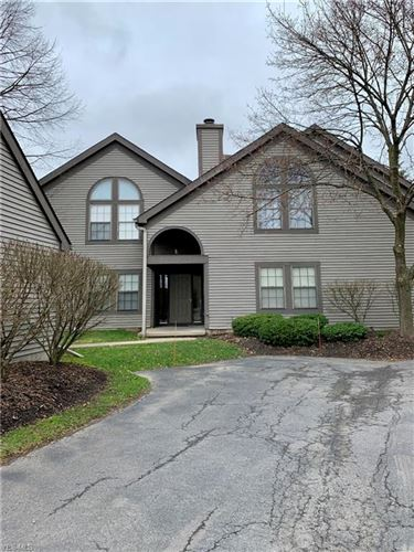 Photo of 4066 Saint Andrews Court #1, Canfield, OH 44406 (MLS # 4162548)