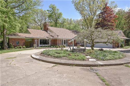Photo of 18777 Lookout Circle, Fairview Park, OH 44126 (MLS # 4190551)