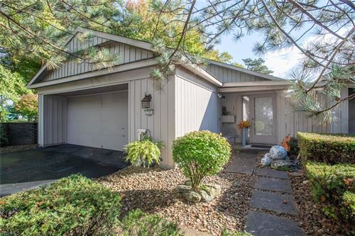 Photo of 17253 Akita Court, Strongsville, OH 44136 (MLS # 4227551)